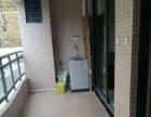 三亚 凤岭悦澜 新装两房 长短租均可 随时看房 真是图片