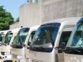 南京企业包车,个人包车,旅游包车,学生包车,等