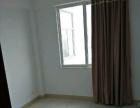 天瑞佳园150平米精装房空房出租