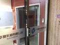 太原门禁系统安装 玻璃门门禁安装维修