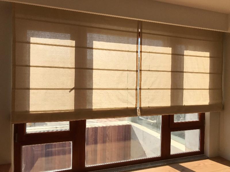 北新桥窗帘定做 小街桥窗帘定做 雍和宫窗帘定做安装