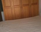 海甸岛珍珠裕苑1期 家电齐全 户型方正 领包拎包入住