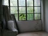 公司家具货物长短期存放小仓库出租 搬家装修家具生活用品存放