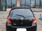 丰田雅力士2009款 雅力士 1.6E 自动 舒适版 车况不错,7年5.6万公里3.95万