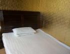 裕民宾馆欢迎您的到来