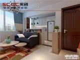北京专业承接室内外装修 瓦工 油工 水电工