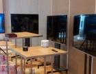 聊城展会标准展位出租 安检门 铁马 批量桌子椅子
