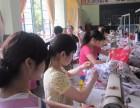 武汉窗帘布艺设计培训去哪里学好,首选文昌窗帘布艺设计培训