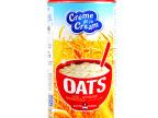 克德拉克荷兰原装进口即食燕麦片 冲饮品麦片 糙米即溶麦片