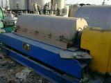 二手污泥处理设备二手压滤机