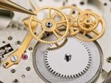 手表維修 亨利慕時維修店 地址在哪 多少錢 電話多少
