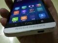 便宜出售HTC 801e 32g