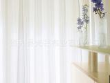 厂家直销窗纱工程纱窗帘布窗纱面料薄纱提花面料家纺面料批发