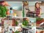 哈尔滨专业工作室承接摄像业务