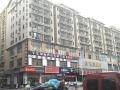 (店主转让)龙华新区富茂新村110平米湘菜馆转让