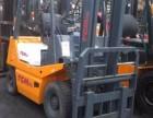 电池叉车 二手合力叉车 1.5吨二手叉车价格