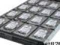 北京固态硬盘服务器硬盘所有硬盘回收