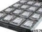 北京监控硬盘企业级硬盘SAS硬盘笔记本硬盘台式机硬盘回收