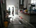 儒江 江滨锦城三期 其他 商业街卖场