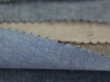 优质21支全棉青年布 网店衬衫面料