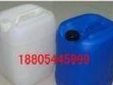 皮革浸水剂防腐剂PSJ102生产厂家--山东省滕州市防腐技术开发