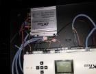 吉首凤凰弱电系统设计施工