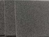 发泡水泥专用水性色浆的较高境界 不塌膜 不褪色 着色均匀