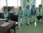 乌鲁木齐爱德华医院打造专业医护团队 开展消毒技术规范培训