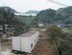 重庆市涪陵区宏发公司土地出让或租赁