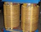 河北省-沧州电缆回收,沧州废铜回收,变压器回收
