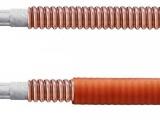 买好的柔性防火电缆,就选陕众邦线缆 陕众邦产品