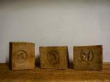 古典工艺声誉好的手工皂供应商,当选厦门昂庆贸易