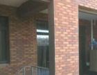 -乌当保利公园2010 6室4厅4卫4000元,适合办公