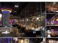 郑州空间摄影 样板间摄影 展厅摄影 建筑摄影