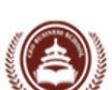 7月16-25日北清青少年领袖研修班
