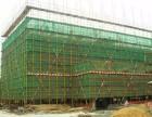 上海专业搭建钢管脚手架,毛竹脚手架