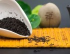 上海唐卡茶鐏国茶研究院战略合作诚邀经销商加入