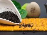 上海祁门红茶璞迦茶叶银行采购商茶叶大量供货