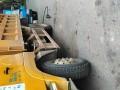 深圳专业外出修车补胎