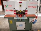 切角机、切割机_销量领先的铝型材45度出风口切角机长期供应