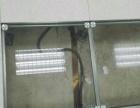 微控室。防静电地板,防静电墙板,空架地板,机房墙板