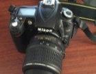 索尼 单反相机 其他型号 套机