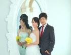 宣城米兰春天婚纱摄影 古典艺术写真的色调
