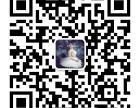 青禾舞集 古典舞特技班(水袖功)开班