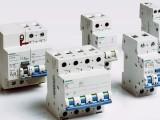 西门子小型断路器-德工电气-西门子战略合作伙伴