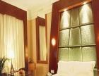 成都西藏酒店 成都西藏酒店加盟招商