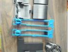 3D打印 3D扫描 3D打印机技术 尊诺科技加工服务公司
