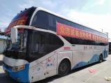 恩施宣恩利川往返武汉的汽车发车时间司机点击查询详情