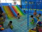 十万块低价转让营业中黄金地段婴儿游泳馆