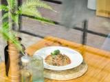 縵巍 上海 餐飲輕食宴會茶歇